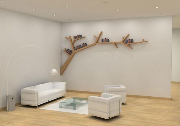 Branch oliver dolle 9 610x429