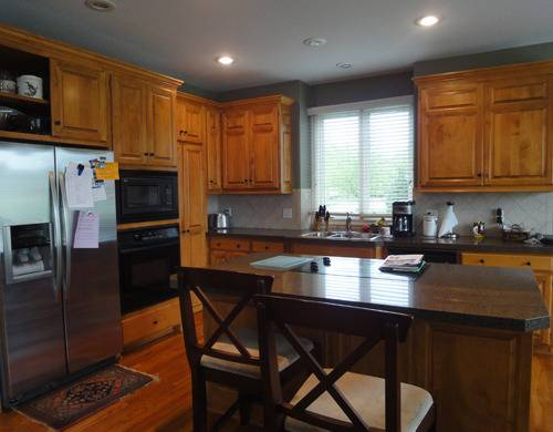 Designconnection kitchen remodel1