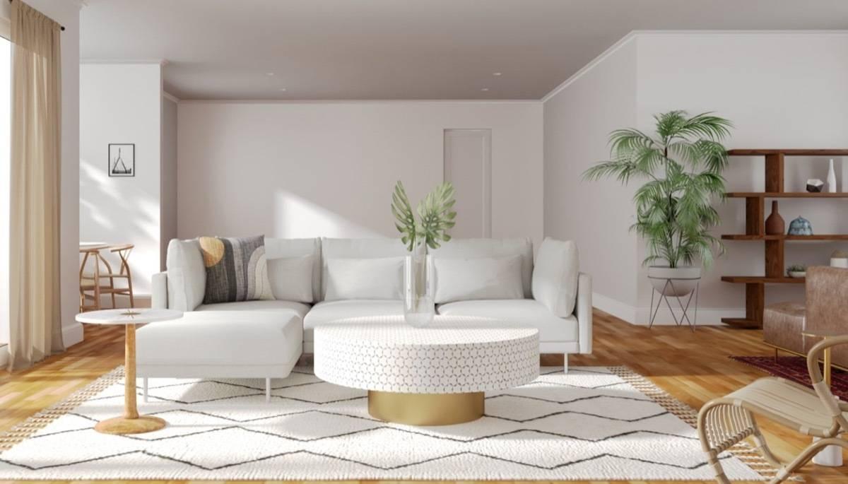 Roundup: Online Design Style Quizzes & 10 Interior Design Style Quizzes That Are Actually Worth Your Time ...